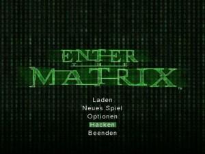 Enter-the-Matrix-1057922817-0-0